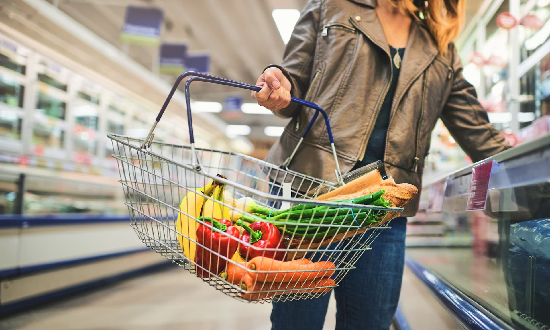 Inflation rises to 3.2% in August 2021 – Which? News