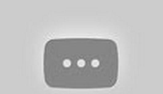 Image : jeu de société ] prout cochon FAIL - YouTube