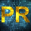 Why the Future of Digital Marketing Is Pure PR