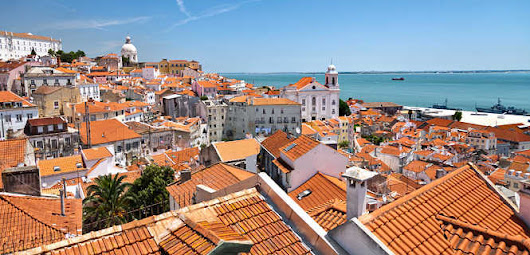 The Best of Portugal Tour | Rick Steves 2019 Tours