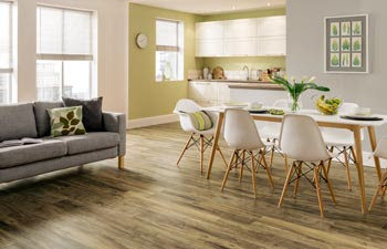 Interior Design Services Complete Flooring Interiors