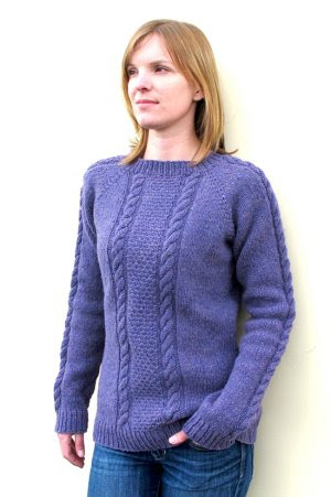 For women beginners for knit cardigan patterns easy long sleeve