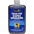 Naturade Expec Herbal Expectorant, with Guaifenesin, Licorice Flavor, Sugar Free - 8.8 fl oz