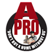 Schedule an Inspection - A-Pro Home Inspection Austin Texas