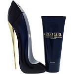 Carolina Herrera | Gift Set CH Good Girl
