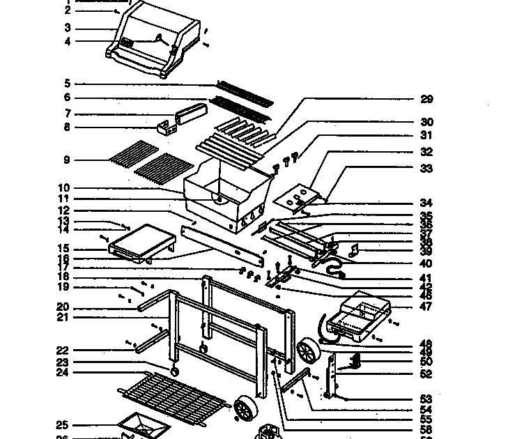 Diagram Re Q Wiring Diagram Full Version Hd Quality Wiring Diagram Databaseprnews Bjoly Photographie Fr