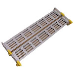 Roll-A-Ramp 31362 1 ft. x 36 in. Links