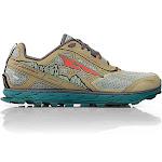 Men's Altra Trail Running Shoe Lone Peak 4 Low RSM