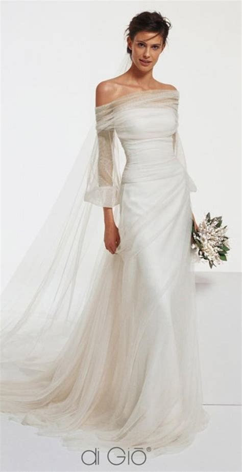 Dress   Le Spose Di Giò   Italy #2508466   Weddbook