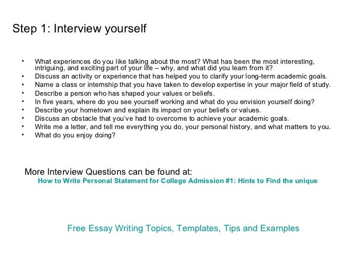 how to write an introduction for an essay high school
