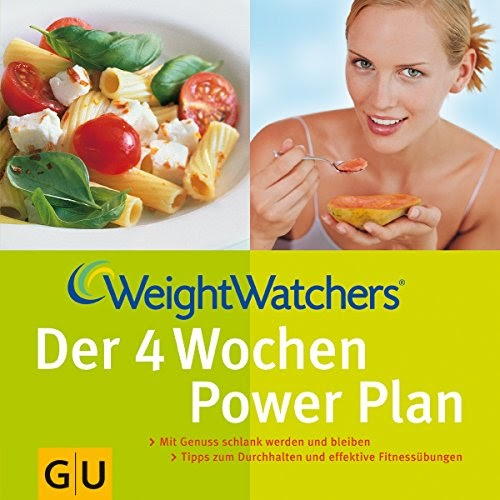 Weight Watchers Wieviel Abnehmen In 4 Wochen