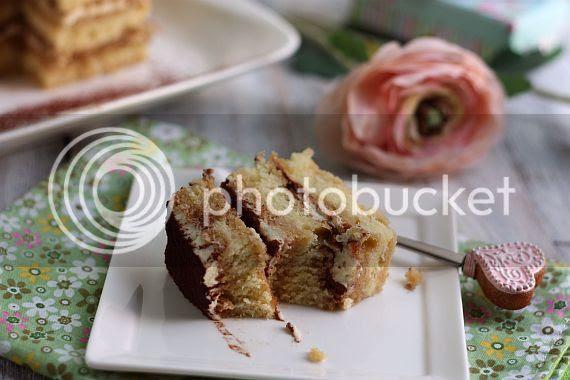 tiramisu cake 4
