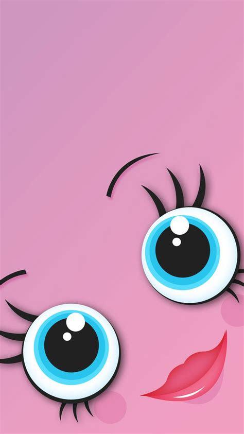 ideas  wallpaper iphone cute  pinterest