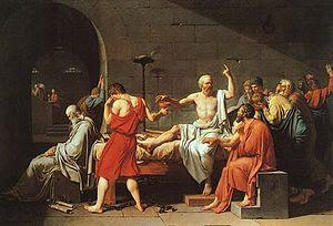 Socrates-1-
