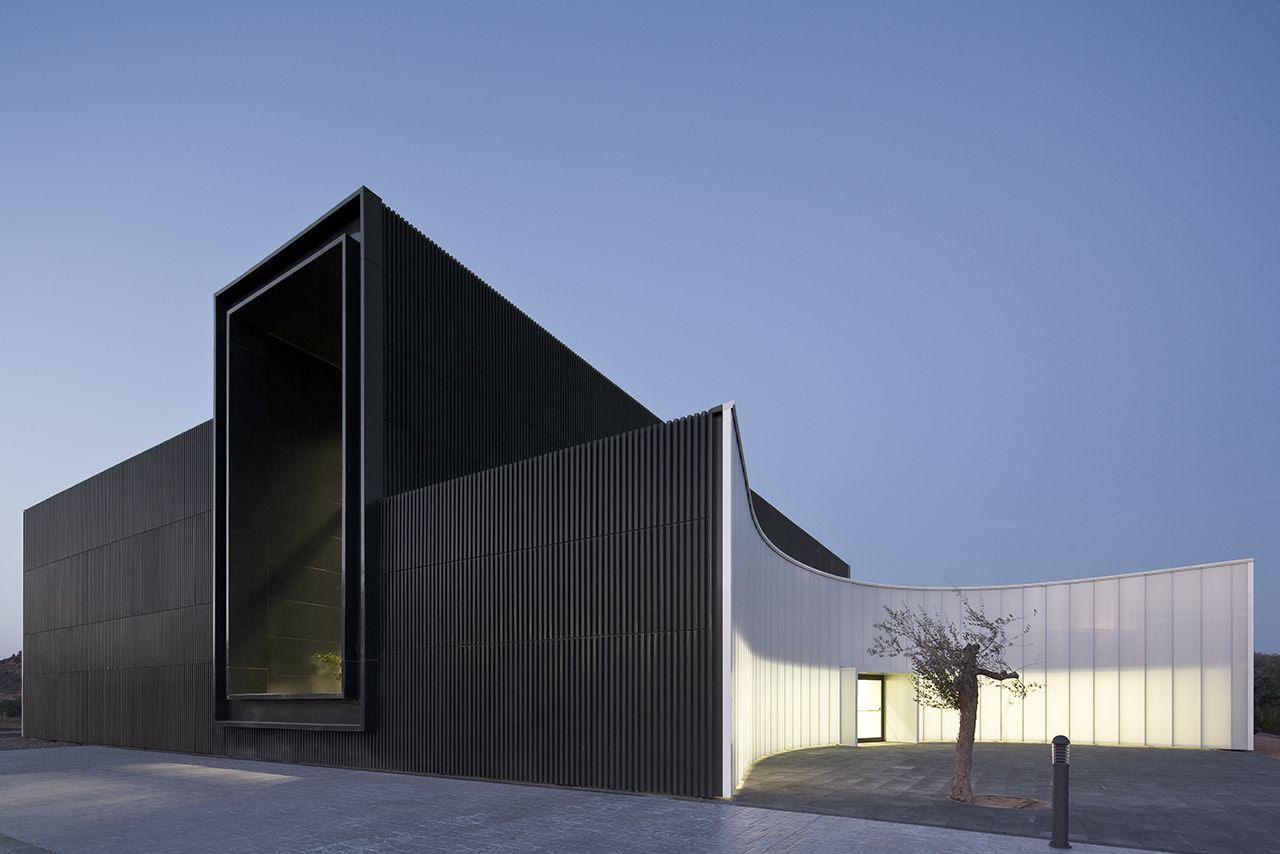 Bảo tàng Năng lượng