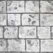 Stamped Concrete Rochester NY | All County Construction