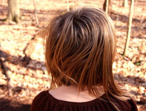 woodsy.hair