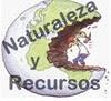 geo naturaleza recursos