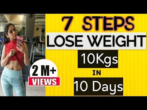 how to lose 10 pounds in a month 14 simple steps  how to