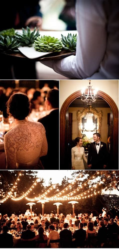 Los Angeles Wedding by Docuvitae   Martie and Rhys wedding