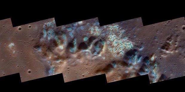 http://assets.kompas.com/data/photo/2011/10/26/1554203620X310.jpg