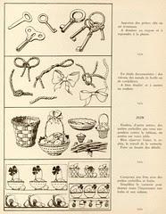 cahier n5 p15