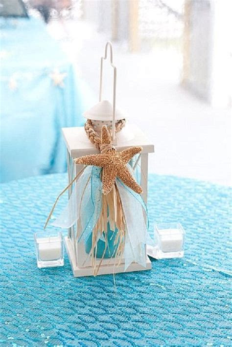 1000  images about Beach Wedding Ideas on Pinterest
