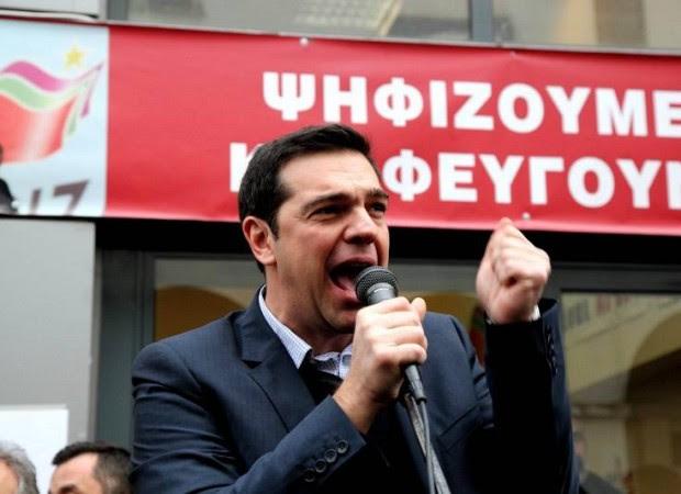 ekloges-ellada-tsipras-570-800x533