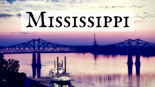 6 Glorious Reasons to Move to Mississippi - LandCentral