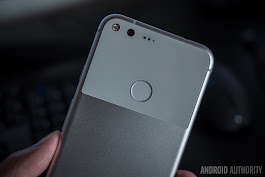 Some Google Pixels aren't receiving messages following Oreo update