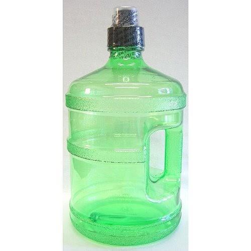 camelbak water bottle reviews for you reusable polycarbonate plastic water bottle jug 1 9. Black Bedroom Furniture Sets. Home Design Ideas