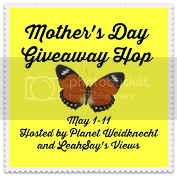 photo mothers-day-giveaway-hop-sm_zpsfa79b785.png