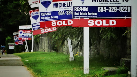 Vancouver's foreign buyer tax — is it doing what it's supposed to do?
