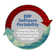 Why Manufacturers Say They Want SaaS ERP, But Really Mean The Cloud