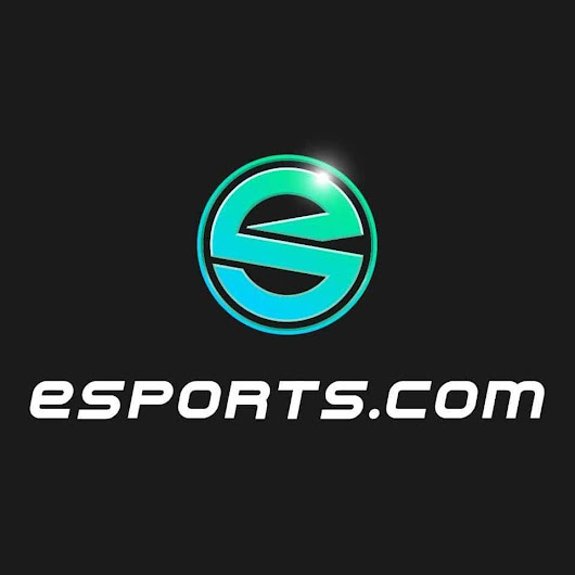 Esports.com - eSport Reward Tokens