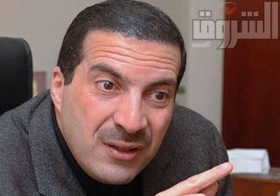 http://www.shorouknews.com/uploadedimages/Sections/Egypt/Eg-Politics/original/Amr-Khaled-1361.jpg
