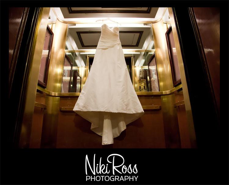 elevator-dress