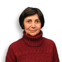 Maria Leonor Barão