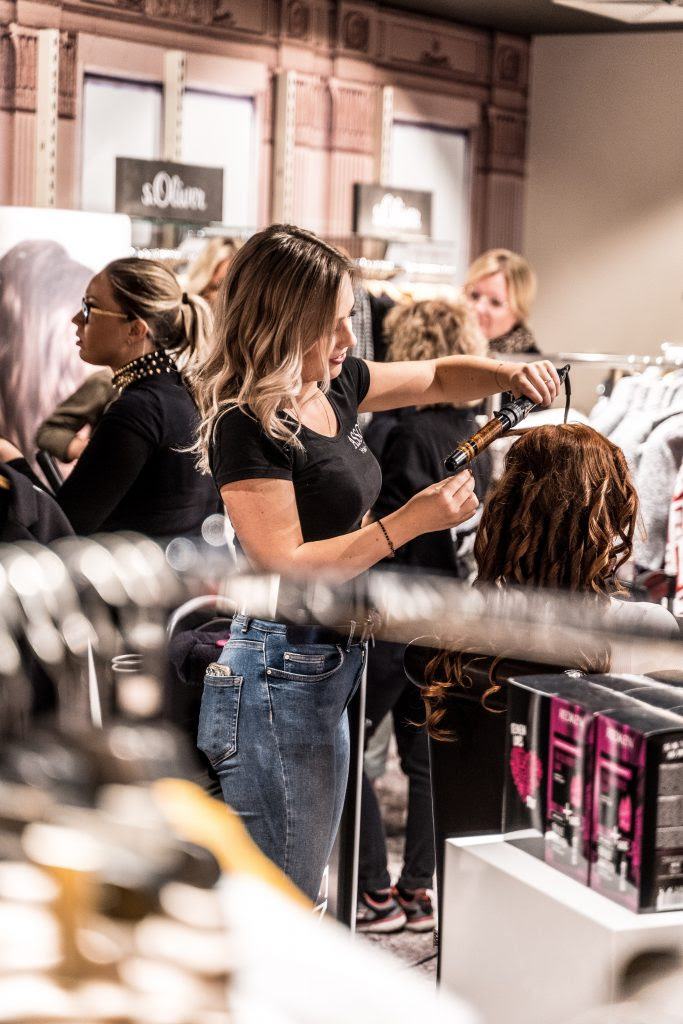 Salon and Spa Leadership Program at Health and Style Institute | 7 Ways to Motivate Salon and Spa Employees