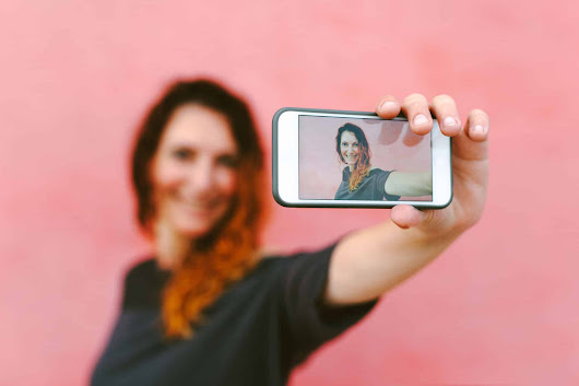 More people are seeking cosmetic treatments to improve their selfies | RealSelf Trends