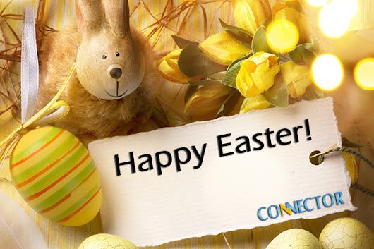 Easter Dining Promotions and Offers in Dubai
