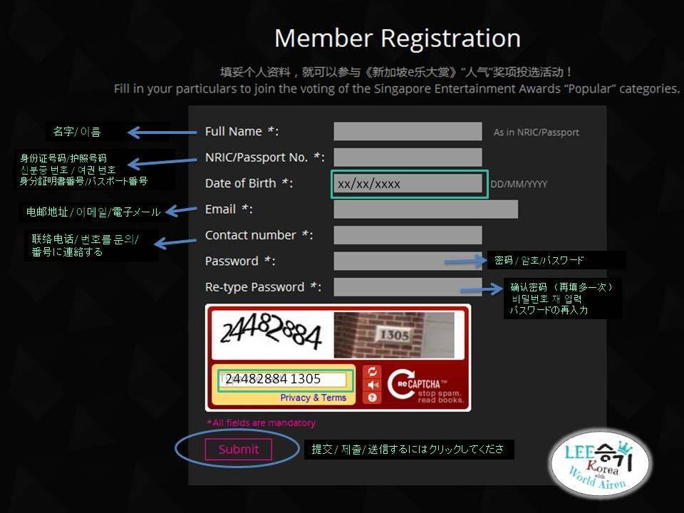 photo Slide2.jpg
