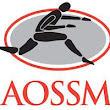 AOSSM Presents Prestigious Research Awards and Grants During Annual Meeting - Matthew Provencher, MD | Orthopedic Knee & Shoulder Surgeon | Vail Aspen Denver, CO