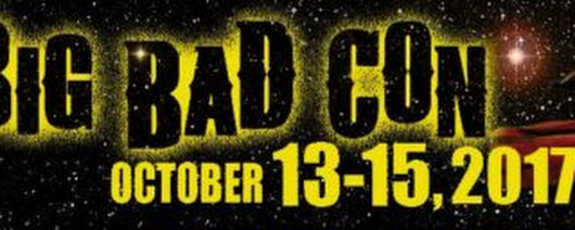 News: Judges Wanted for Big Bad Con (Oct 13-15 – Walnut Creek, CA)