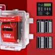 Security System and Allied Equipment's Supply - Universal Fire Protection Co. pvt) Ltd