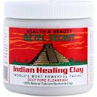Aztec Secret Indian Healing Clay - 1 lb jar