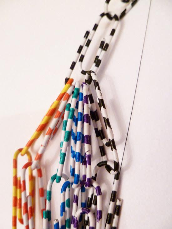 12 Dec 20 - Paperclip Necklace (4)