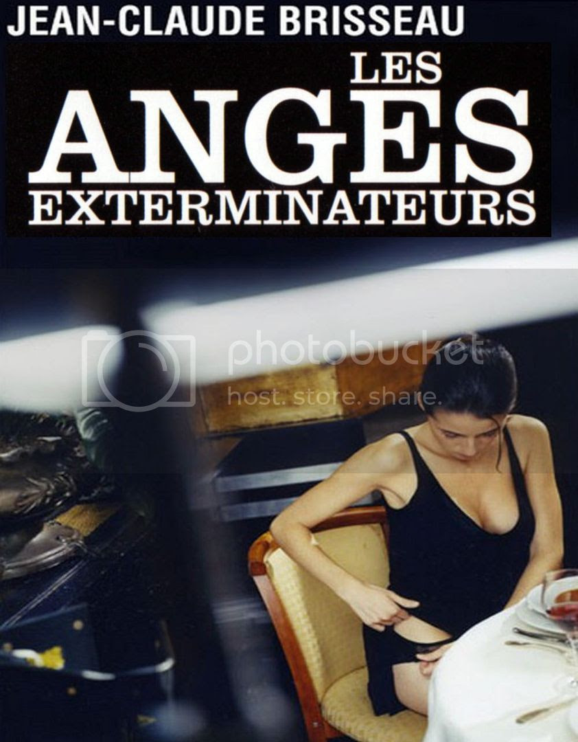 photo aff_anges exterminateurs-2.jpg