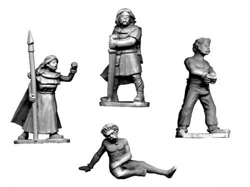 http://www.crusaderminiatures.com/images/img941.jpg