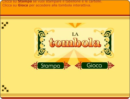 http://www.lanuovaitalia.it/hynie/tombola/home.htm